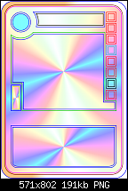 Click image for larger version.  Name:ccg demo.png Views:69 Size:191.4 KB ID:112305