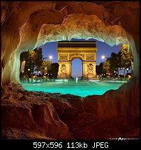 Click image for larger version.  Name:testset.jpg Views:98 Size:113.3 KB ID:112818
