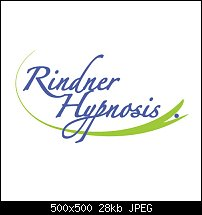 Click image for larger version.  Name:rindner-hypnosis-logo-5b.jpg Views:102 Size:27.6 KB ID:115173