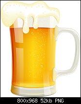 Click image for larger version.  Name:PinClipart.com_beer-mug-clip-art_966124 copy.jpg Views:17 Size:52.2 KB ID:127875