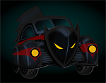 Click image for larger version.  Name:batmobile_by_soquili.png Views:427 Size:68.4 KB ID:93484