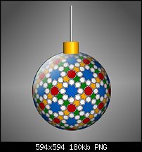 Click image for larger version.  Name:Christmas Ornament.png Views:382 Size:179.8 KB ID:93486