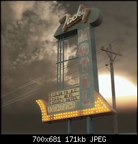 Click image for larger version.  Name:Tacky Motel.jpg Views:341 Size:171.2 KB ID:84523