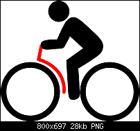 Click image for larger version.  Name:Biking.png Views:29 Size:27.7 KB ID:125498
