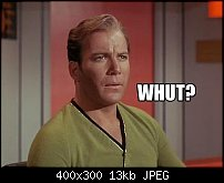 Click image for larger version.  Name:Captain Kirk.jpg Views:28 Size:12.7 KB ID:125800