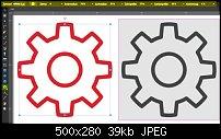 Click image for larger version.  Name:Zahnrad.jpg Views:52 Size:39.2 KB ID:124814