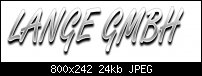 Click image for larger version.  Name:lange.jpg Views:111 Size:23.7 KB ID:119946