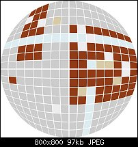 Click image for larger version.  Name:Mouldy Globe.jpg Views:7 Size:97.4 KB ID:124983