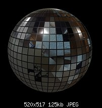 Click image for larger version.  Name:DiscoBall.jpg Views:15 Size:125.4 KB ID:125133