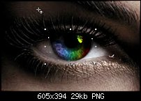 Click image for larger version.  Name:capture-001765.jpg Views:305 Size:28.9 KB ID:103127