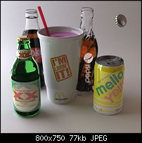 Click image for larger version.  Name:Fast-Food-beverages.jpg Views:548 Size:77.1 KB ID:84230