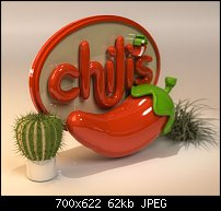 Click image for larger version.  Name:Chilis.jpg Views:505 Size:62.0 KB ID:84231
