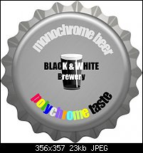 Click image for larger version.  Name:monochrome_beer.jpg Views:127 Size:23.1 KB ID:113678
