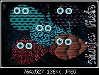 Click image for larger version.  Name:ninja-fish-sml.jpg Views:13 Size:136.4 KB ID:129859