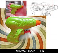Click image for larger version.  Name:space-pistol.jpg Views:54 Size:82.3 KB ID:121784