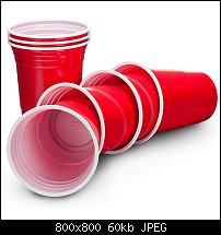 Click image for larger version.  Name:red-party-cups.jpg Views:12 Size:60.1 KB ID:124177