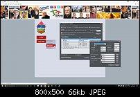 Click image for larger version.  Name:xara-submenus-not-configurable.jpg Views:159 Size:65.8 KB ID:116347