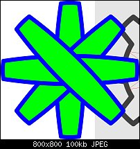 Click image for larger version.  Name:Stators.jpg Views:60 Size:99.8 KB ID:124856