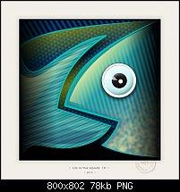 Click image for larger version.  Name:Vi01-MMXV-LIS10.jpg Views:137 Size:77.7 KB ID:107167