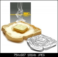 Click image for larger version.  Name:Toast final.jpg Views:52 Size:180.7 KB ID:121780
