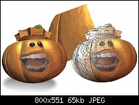 Click image for larger version.  Name:screaming pumpkin.jpg Views:50 Size:64.6 KB ID:121788