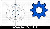 Click image for larger version.  Name:cog.jpg Views:49 Size:62.1 KB ID:124851