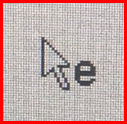 Name:  Xara 10 error 2019-10-28_17-21-32.jpg Views: 127 Size:  8.2 KB