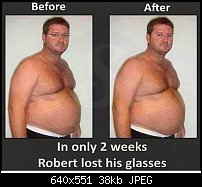 Click image for larger version.  Name:Beforenafter.jpg Views:114 Size:37.9 KB ID:106460
