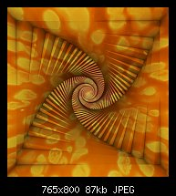 Click image for larger version.  Name:Spiral.jpg Views:154 Size:87.3 KB ID:108174