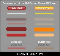 Click image for larger version.  Name:Gel Button.jpg Views:20 Size:37.5 KB ID:125869