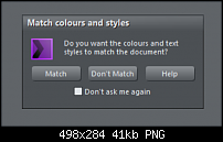Click image for larger version.  Name:Match Button Colours.PNG Views:11 Size:41.3 KB ID:125871
