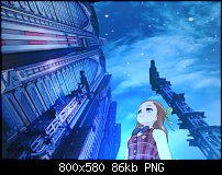 Click image for larger version.  Name:night_in_the_city.jpg Views:108 Size:86.4 KB ID:123742