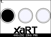 Click image for larger version.  Name:Xart 1.png Views:312 Size:19.3 KB ID:96125