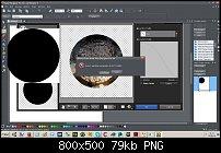 Click image for larger version.  Name:eyecandy7error.jpg Views:319 Size:78.5 KB ID:101149
