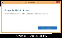 Click image for larger version.  Name:XDP17 WTF.JPG Views:34 Size:28.2 KB ID:127142