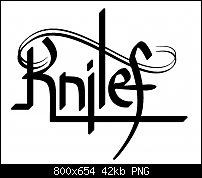 Click image for larger version.  Name:chiseltest.jpg Views:23 Size:41.8 KB ID:126649
