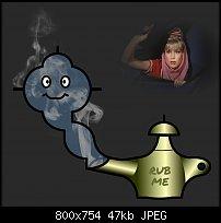 Click image for larger version.  Name:Scribble November 04.jpg Views:8 Size:46.5 KB ID:125741