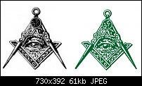 Click image for larger version.  Name:Mason emblem giveaway.jpg Views:82 Size:61.0 KB ID:125186