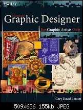 Click image for larger version.  Name:GA never published.jpg Views:84 Size:155.0 KB ID:125190