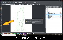 Click image for larger version.  Name:xara_paint_flat_fill.jpg Views:63 Size:47.2 KB ID:123127