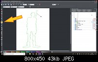 Click image for larger version.  Name:xara_paint_flat_fill2.jpg Views:52 Size:42.8 KB ID:123128