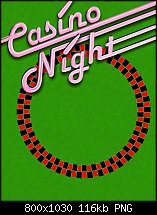 Click image for larger version.  Name:Casino Poster pt 1.jpg Views:232 Size:116.3 KB ID:106430