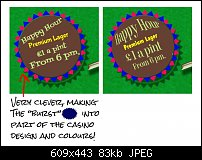 Click image for larger version.  Name:e9e5df376049cafbd3de5cd0e834ab34.jpg Views:276 Size:83.4 KB ID:106561