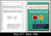 Click image for larger version.  Name:fantastic-brighton-book-cover.png Views:174 Size:89.4 KB ID:116171