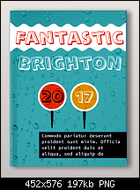 Click image for larger version.  Name:brighton-in-the-rain.png Views:142 Size:197.1 KB ID:116176