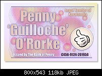 Click image for larger version.  Name:penny note.jpg Views:115 Size:118.3 KB ID:121355