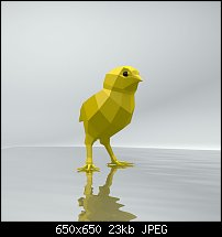 Click image for larger version.  Name:Chick.jpg Views:60 Size:23.0 KB ID:122725
