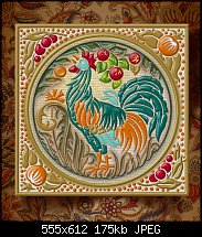 Click image for larger version.  Name:Xara Rooster.jpg Views:54 Size:175.5 KB ID:122836