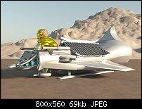 Click image for larger version.  Name:shishi-destroryer.jpg Views:239 Size:69.5 KB ID:123728