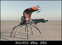 Click image for larger version.  Name:nelid.jpg Views:176 Size:45.3 KB ID:124074